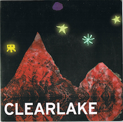CLEARLAKE / WINTERLIGHT