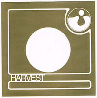 COMPANY SLEEVE (HARVEST) TYPE 1