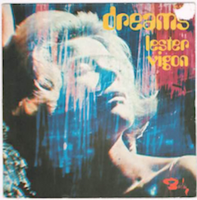 LESTER VIGON / DREAMS