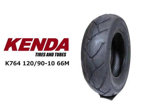 KENDA K764 120/90-10