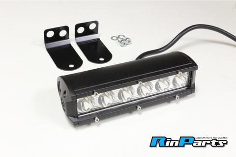 ズーマー用 LED 30W ヘッドライトKIT