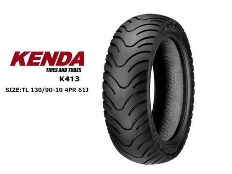 KENDA K413 130/90-10