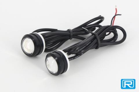 マイクロ LEDウインカーVer2