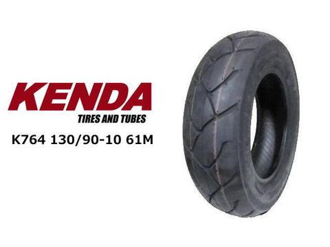 KENDA K764 130/90-10