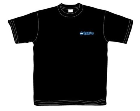 リンパーツ Tシャツ タイプ2