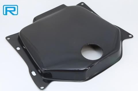 ズーマー 全モデル対応 ガソリンタンクカバー(ウレタン製)