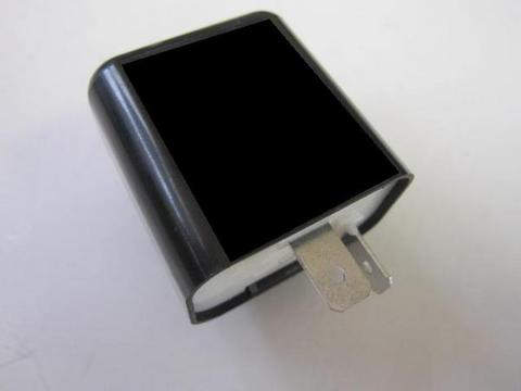 LED対応 ウインカーリレー