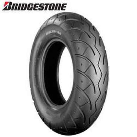 BRIDGESTONE MOLAS ML32 120/90-10 57J TL