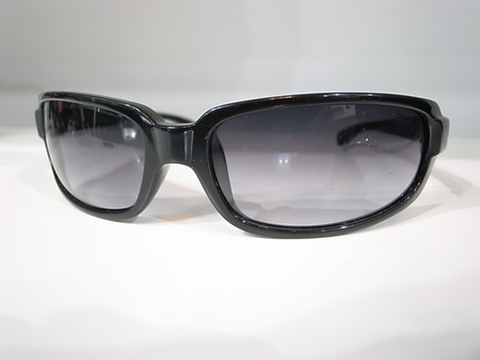 SUNGLASSES【RISK×BLACK FLYS】