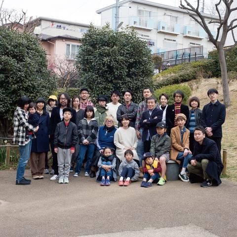 サニーデイ・サービス /『the CITY』(ROSE 218X/ANALOG ALBUM 2枚組)