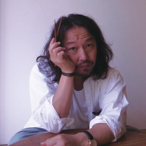 曽我部恵一  『ヘブン』 (ROSE 235/ CD)