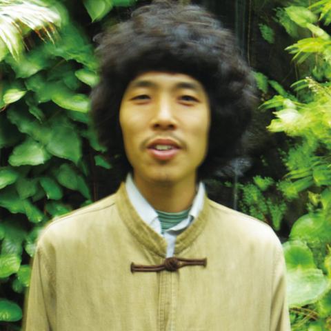 島津田四郎 / 『裸のタシロー』 (ROSE 181/CD ALBUM)