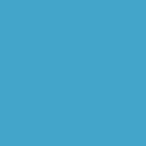 曽我部恵一 / 『青い車 オリジナル・サウンド・トラック』 (ROSE 14/CD ALBUM)