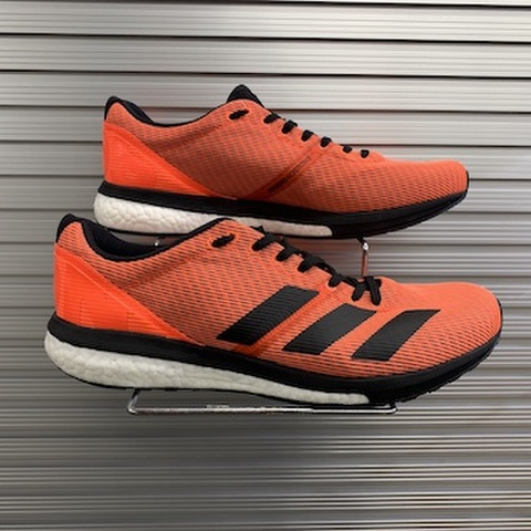 adizero Boston8