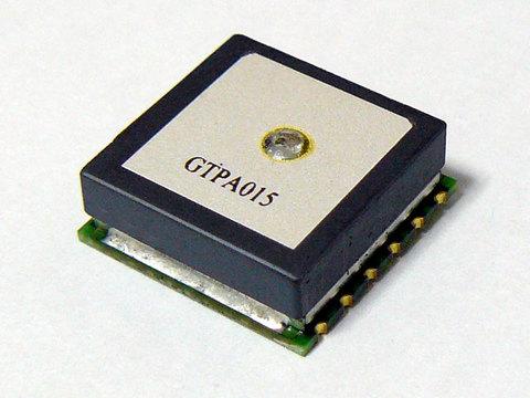 GMS-G9