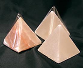 パワーブロック ピラミッド大