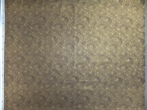 綿プリント022