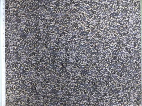 綿プリント023