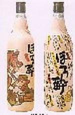 笹の川 本醸造       ほろ酔いDX 1.8L