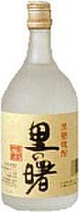 黒糖焼酎 フロスト        720ml