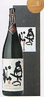 奥の松純米大吟醸 1.8L