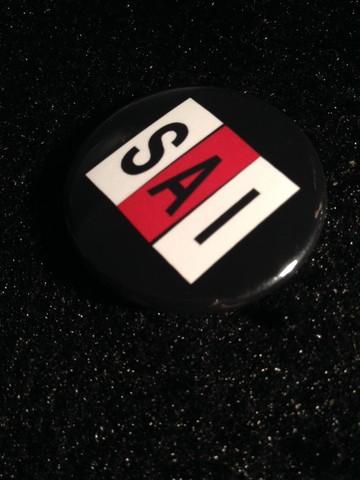 SAI・缶バッジ(標準サイズ)