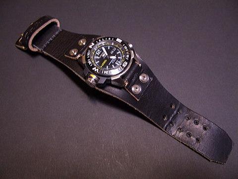 腕時計ベルト KTWWB-002