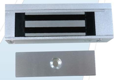 ロックマンジャパン VOLCALOCK LC-EW3000 (小型・侵入前警報接点内蔵)