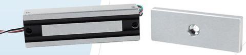 ロックマンジャパン VOLCALOCK LC-EM3000AL Plus(小型電磁錠)