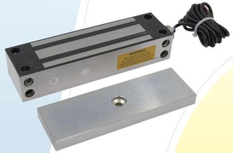 ロックマンジャパン VOLCALOCK LC-5000G (防水仕様)