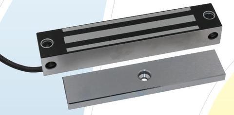 ロックマンジャパン VOLCALOCK LC-4500FS (防水型小型電磁錠)