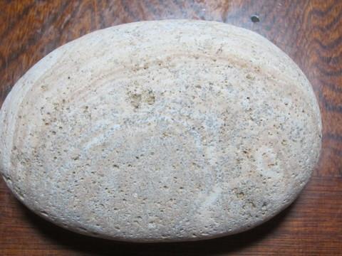 姫川薬石♪ 盆石♪水石 美石 600g