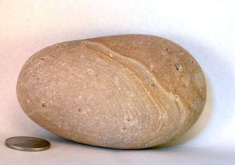【薬石苑】姫川薬石 盆石 水石 超特選 天然石絵 372g