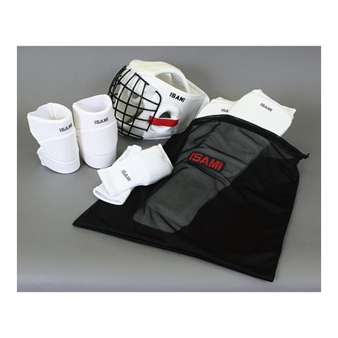 L-0011 メッシュ袋