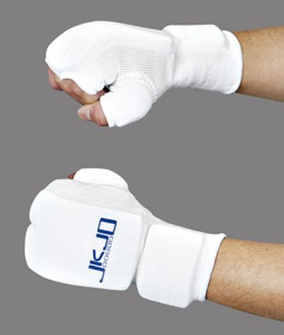 L3050 JKJO拳サポーター
