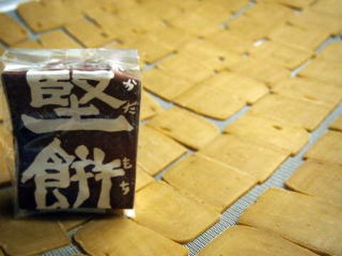 堅餅 150g