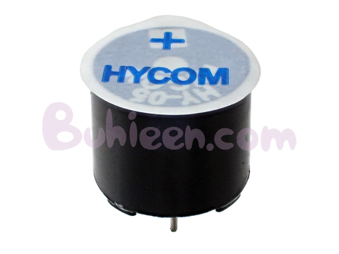 HYCOM|ブザー|HY-05LF