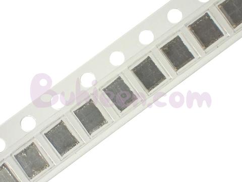 Panasonic|プラスチックフィルムコンデンサ|ECHU1H223GB5