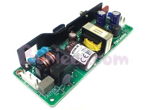 TDK-Lambda|スイッチング電源|VS50E-48