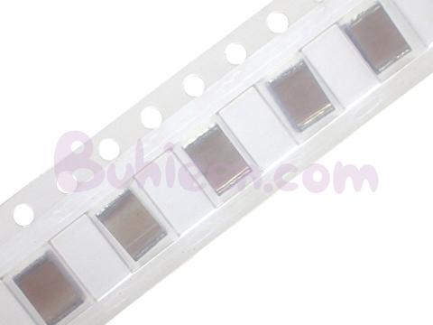 Panasonic|プラスチックフィルムコンデンサ|ECHU1H104JC9  (10個セット)