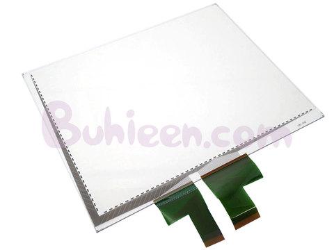 DMC|タッチパネル(12.1インチ)|EXC-121B060A