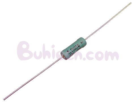 Panasonic|酸化金属皮膜抵抗器|ERG2ANJ222