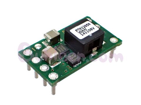Texas Instruments|電源モジュール|PTH12050WAH