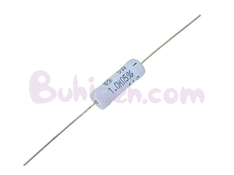 Panasonic|酸化金属皮膜抵抗器|ERG5SJ102
