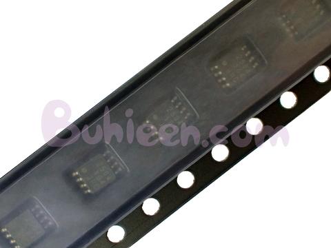 JRC|ドライバIC|NJM2504RB1(TE1)  (10個セット)