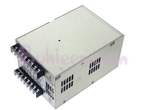 ETA|スイッチング電源|WRF15SX-U