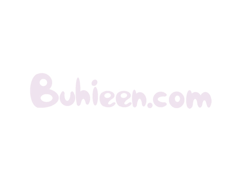 MITSUBISHI|リセットIC|M51953AFP 600D