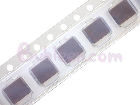 COPAL|可変抵抗器|ST-4ETG 100Ω  (10個セット)