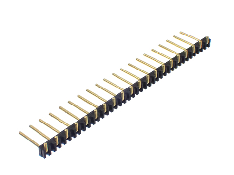 MAC8|表面実装用連結ピン|OQ-23-8
