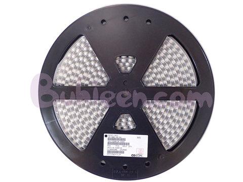 SANYO|電解コンデンサ|20SVP68M  (500個セット)